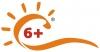 Уроци по математика в Ямбол