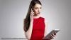 Търсим промоутърки, GSM операторки, рекламни агентки