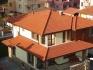 Асфалтиране и ремонт на покриви...