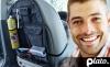 Органайзер за кола Auto Seat Organizer