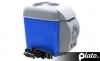 Портативен хладилник 2в1 охлаждане и затопляне 7,5 L cooling&warming refrigerators