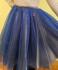 Изработка и корекция на облекло; ушиване на пердета
