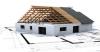 Ремонт на покриви хидроизолаця асфалтиране