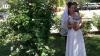 Сватбено видео и фото заснемане комплексно...