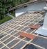 Ремонт покриви Варна