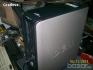 Dell 755 -Сore2duo E8200/2gb/80gb/dvd нова цена 109лв