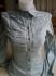 Дамска риза - боди GUESS