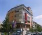 Великден в хотел Аквая *** гр.Велико Търново