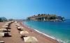 Почивка на Адриатическо море в Черна гора - Будва със 7 нощувки със закуски и...
