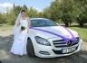 Сватбен фотограф- професионално качество на ниски цени