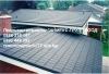 Ремонт на покриви Бургас