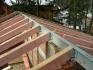 Ремонт на покриви хидроизолация