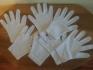 Памучни ръкавици