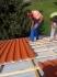 Ремонт на покриви работим в цялата страна