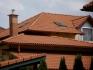 Покривни ремонти 0879693569