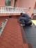 ремонт на покриви 0893777763
