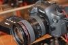 Canon 6D..Canon 5D Mark III..Nikon D90..Nikon D7000..Nikon D700