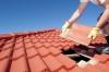 STROITELNA BRIGADA покриви, на, Ремонт, Подмяна на улуци,...