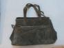 продавам чанта естествен велур, купена от Германия, 50 лв, неизползвана, голяма
