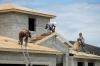 Ремонт на покриви,Хидроизолаци,Безшевни улуци