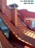 ремонт покриви изграждане на НОВИ покриви ХИДРОИЗОЛАЦИЯ