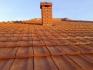 Ремонт на всякакви видове покриви - дървени конструкции