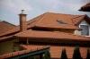Remont na pokrivi    ремонта  на покривите  хидроизолция