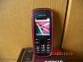 Nokia 5030 нова перфектна