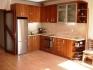 Монтаж и сглобяване на нови мебели и на уреди за вграждане