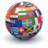 Преводи и легализация на документи и кореспонденция.на над 30 езика