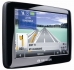 GPS навигация NAVIGON