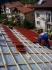 Ремонтиране на стари и Изграждане на нови покриви ! Хидроизолации Безшевни улуци.