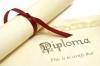Превод и легализация на дипломи и документи