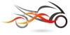 ***Ново*** Електронни запалвания CDI за всички популярни марки мотоциклети, атв, скутери и...