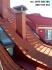 ремонт покриви изграждане на НОВИ покриви...