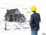 Ремонтиране на стари и Изграждане на нови покриви ! Хидроизолации...