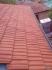 ремонт,на,покриви,
