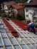 Ремонт на покриви - 0897424658 виж цените на сайта www.artstroybuild.com