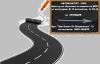 Шофьорски курсове в Пловдив - В, В автоматик, С ,СЕ,Д http://www.avtokonsult2000.com