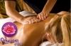 Класически и лечебен масаж - професионално обучение