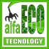 Алфа Еко Технолоджи ООД, изкупува електронна скрап