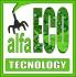 Алфа Еко Технолоджи ООД, изкупува всякакви автомобили, камиони, автобуси