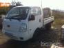 Бордови камион Киа до 1,5 тона