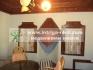 1237. УВЕЛИЧЕНИЕ!!!Уникална къща във Възрожденски стил с просторен двор в елитен кв. Любен Каравелов , град...