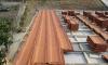 Ремонт на покриви в БУРГАС и региона