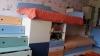 Двуетажно обзавеждане за детска стая