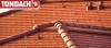 Ремонт на покриви шумен - цялата страна
