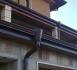 ремонт на покриви и хидроизолации