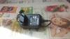 Продавам оригинално зарядно за Моторола - модел SPN5189B