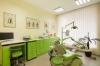 Стоматологични услуги от България дент